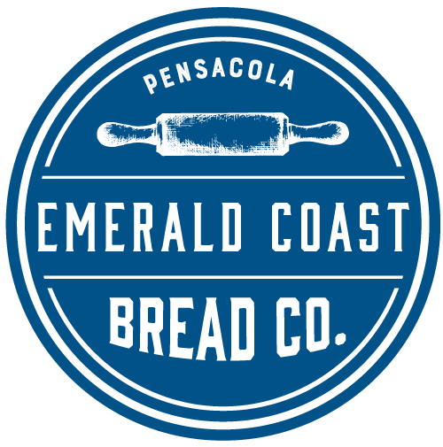 Emerald Coast Bread