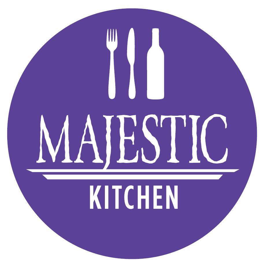 Majestic Kitchen
