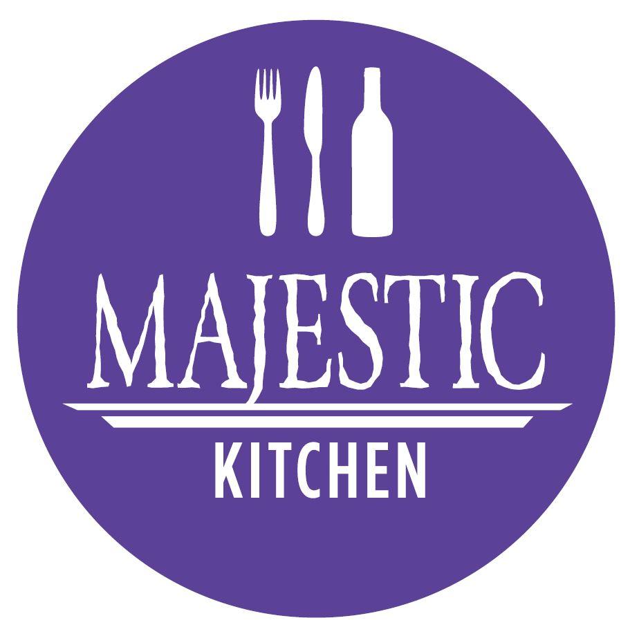 Majestic Kitchen