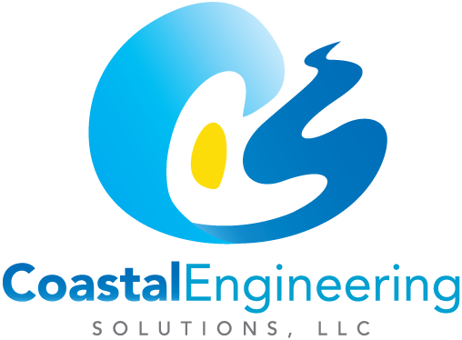 Coastal Engineering Solutions