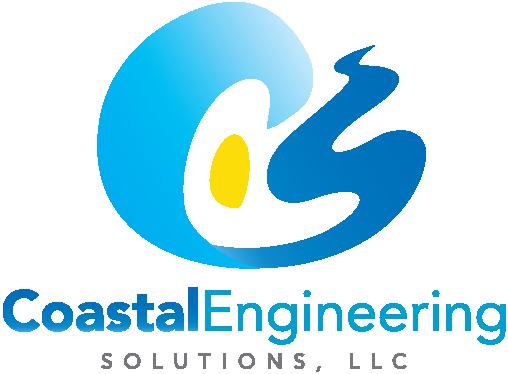 Coastal Engineering Solutions