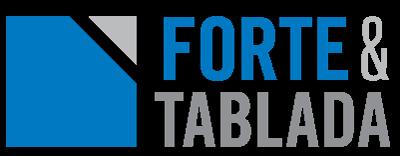 Forte & Tablada