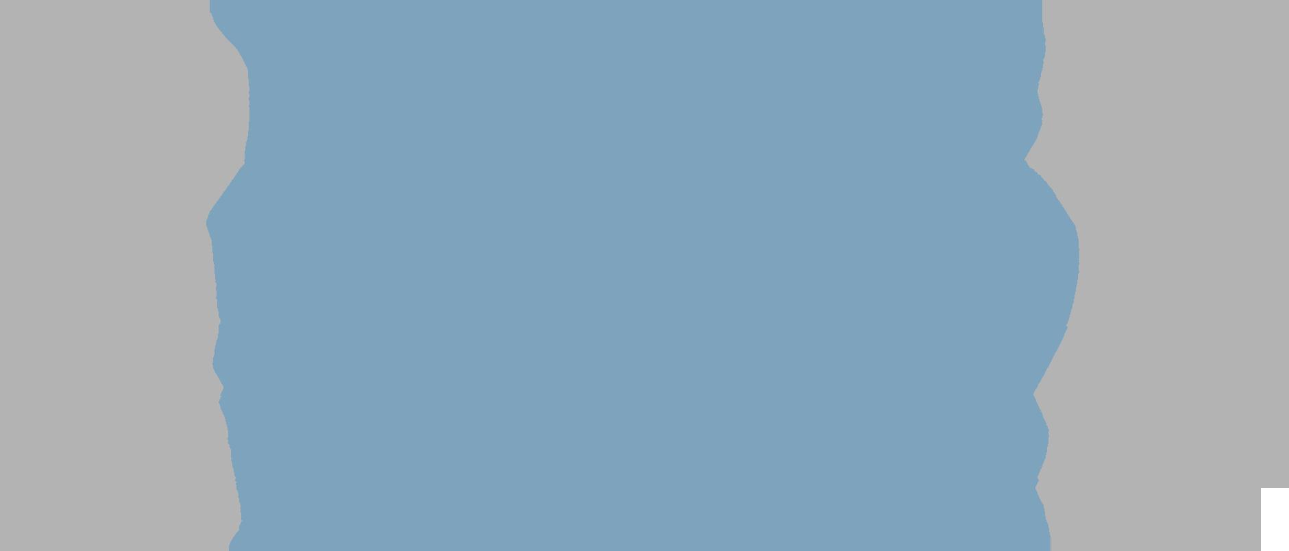 LA Hospitality Foundation