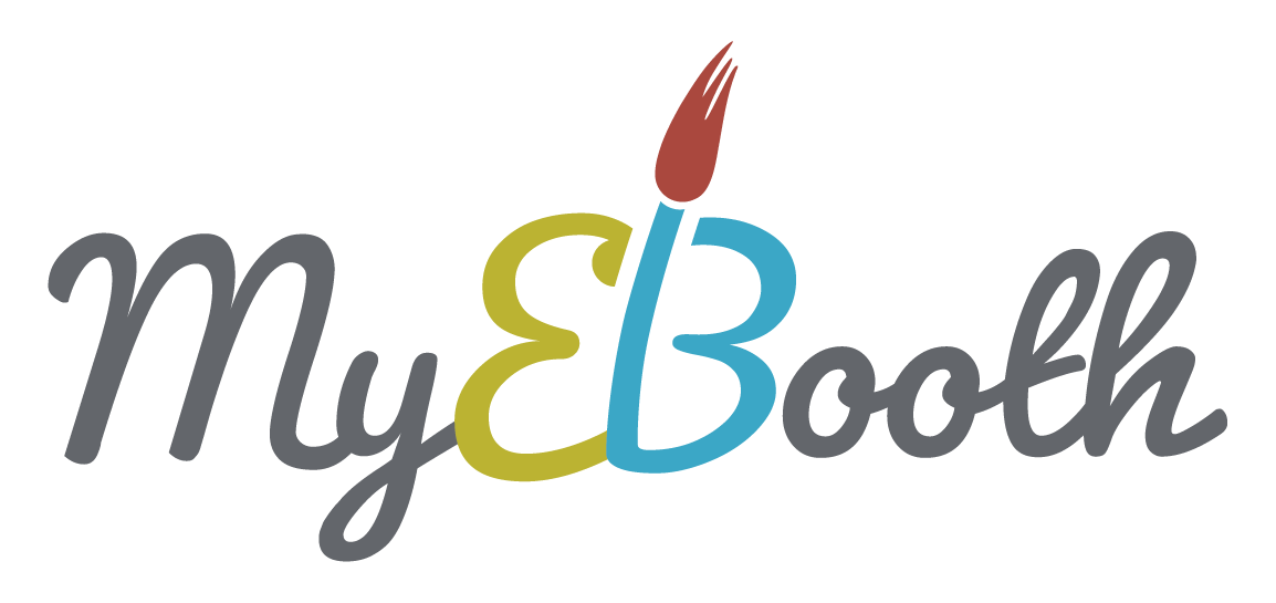 MyEbooth