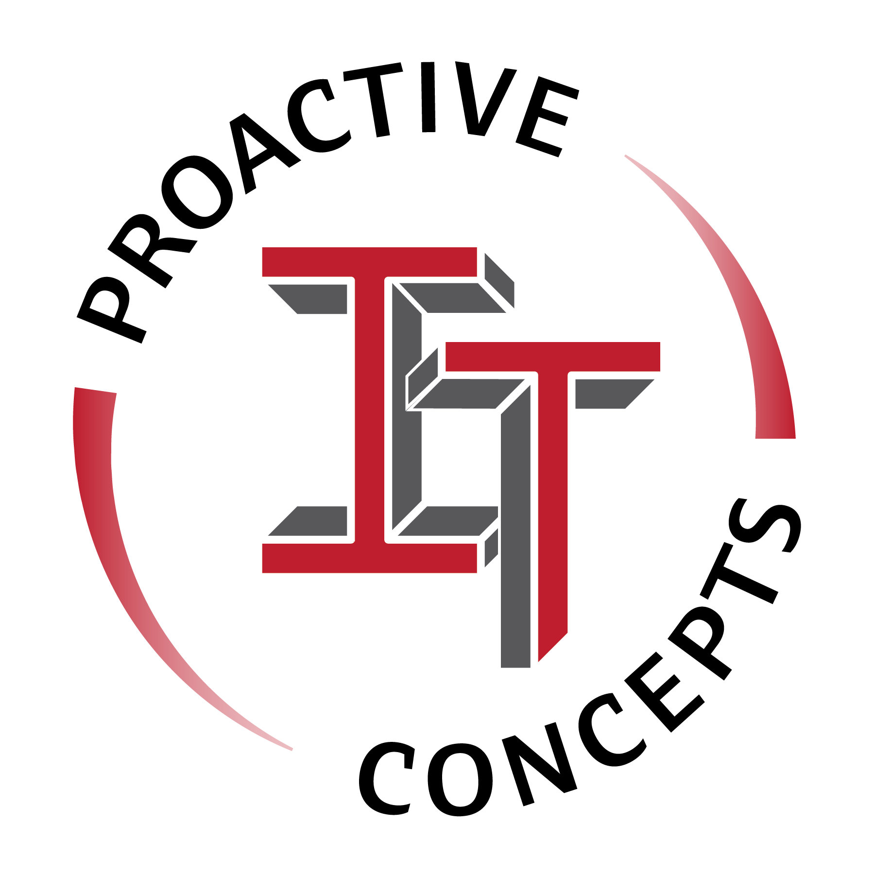 Proactive IT Concepts