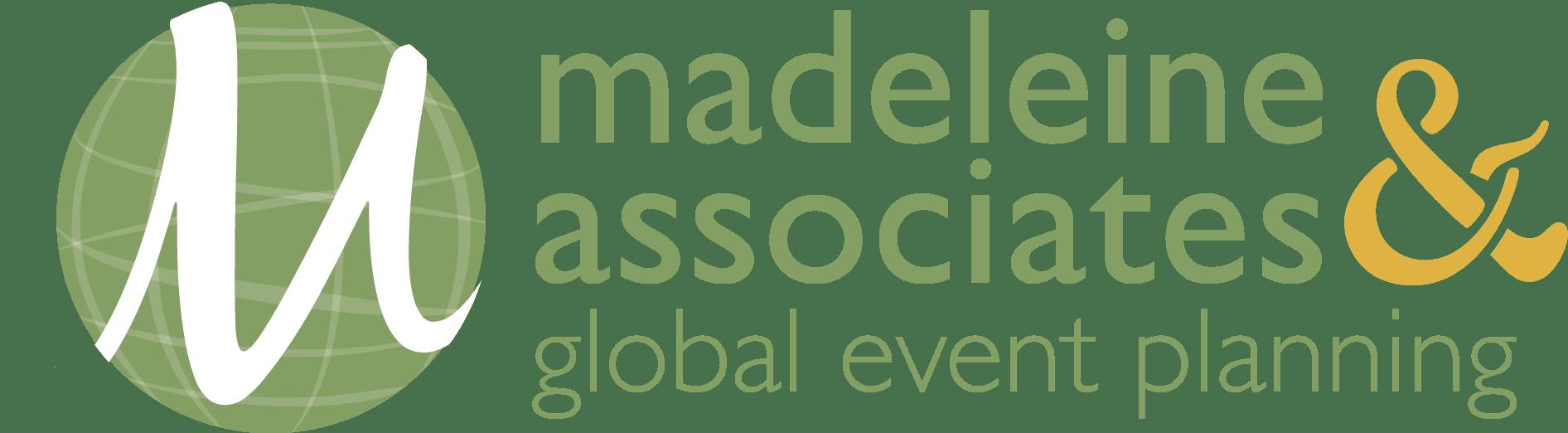 Madeliene_logo