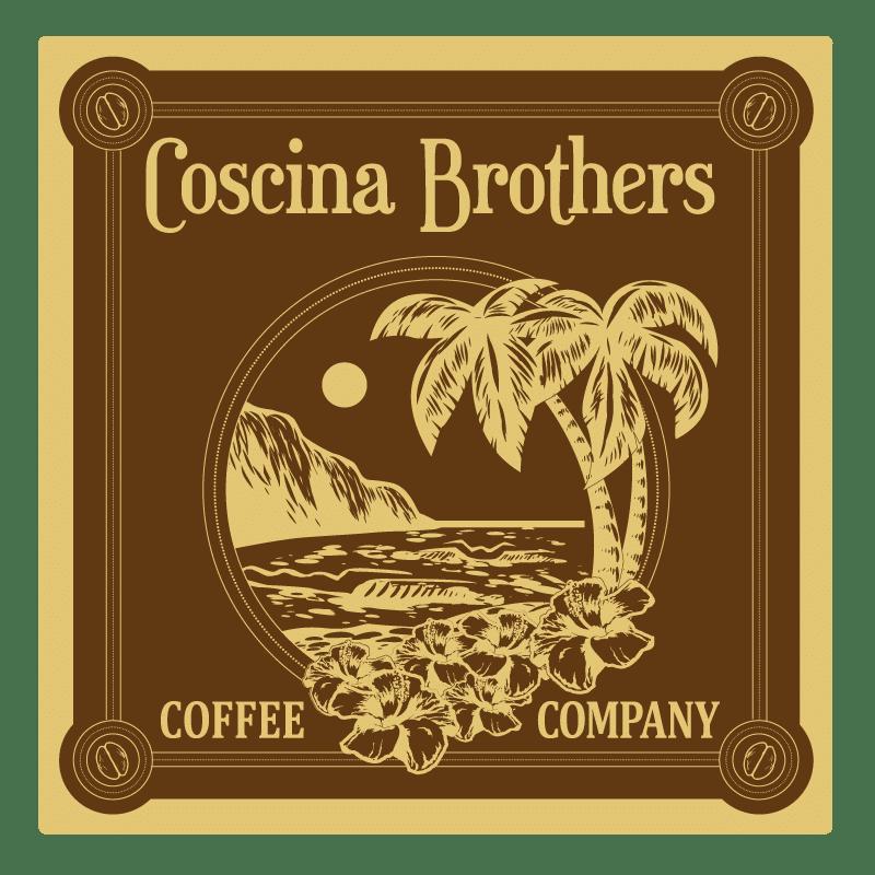 CCB_Conscina_Coffee_Logo