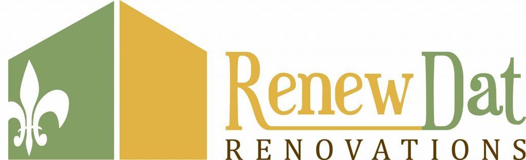 RenewDat_H_color