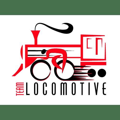 teamLocomotive1