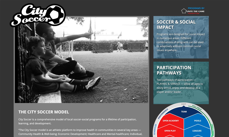 city-soccer-web