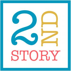 2ndStory